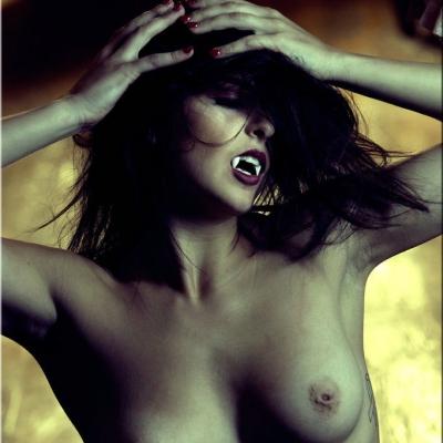 20180908 - Erotika - Leah Gotti 115.jpg