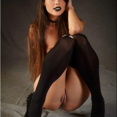 20180408 - Erotika - Lorena 112.jpg