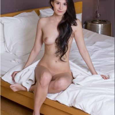 20170908 - Erotika - Vanessa Angel 103.jpg