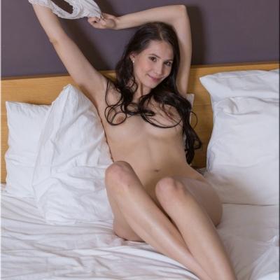 20170908 - Erotika - Vanessa Angel 107.jpg