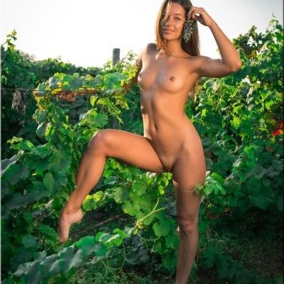 leszbikus szex szőlő milyen nagy az átlagos fekete pénisz
