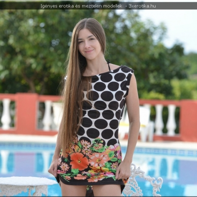 20200812- Erotika - Leyla Morgan 101.jpg