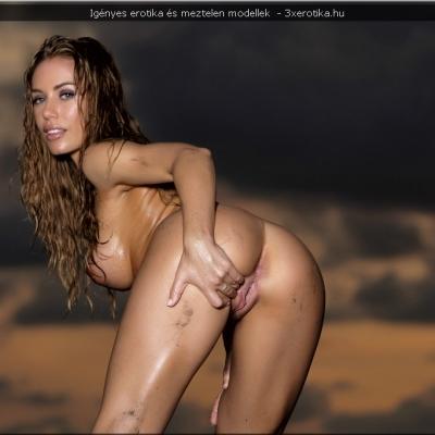 20200512- Erotika - Nicole Aniston 110.jpg