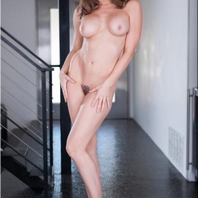 20200312- Erotika - Chanel Preston 108.jpg