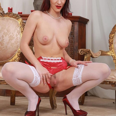 erotika-maszti-roxy-mendez-103..jpg