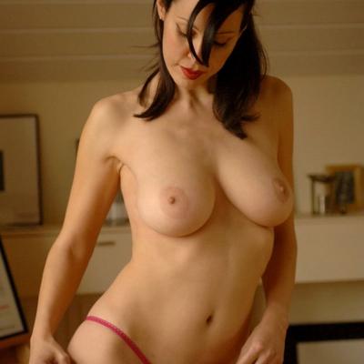 erotika-meztelen-amanda-110..jpg