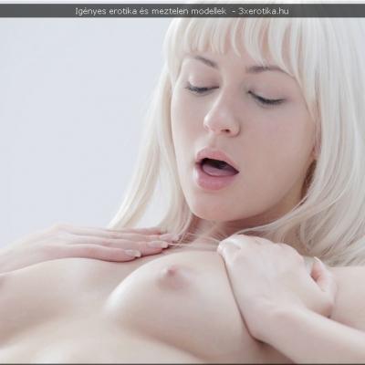 20200714- Erotika - Jessica és Summer 103.jpg