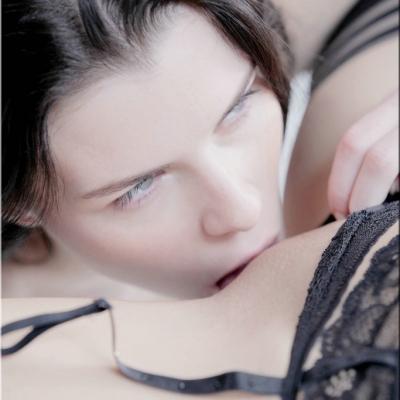 20200714- Erotika - Jessica és Summer 105.jpg