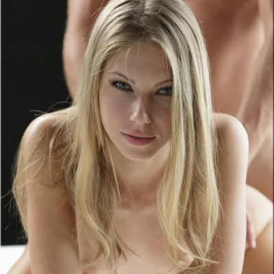 20200514- Erotika - Angelica 102.jpg