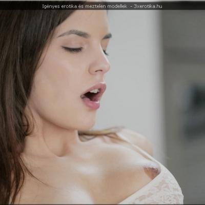 20190814- Erotika - Kaylee 103.jpg