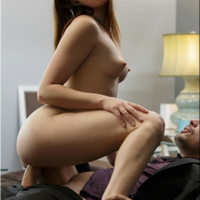 20190314- Erotika - Jenna 102.jpg