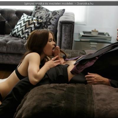 20190314- Erotika - Jenna 111.jpg