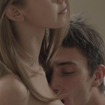 erotika-szex-angelica-112..jpg