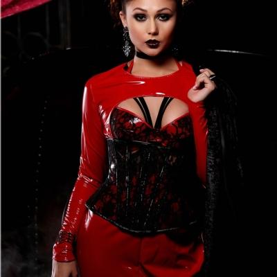 20200522- Erotika - Ariana Marie 101.jpg