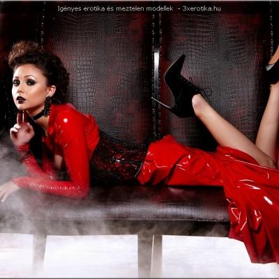 20200522- Erotika - Ariana Marie 102.jpg