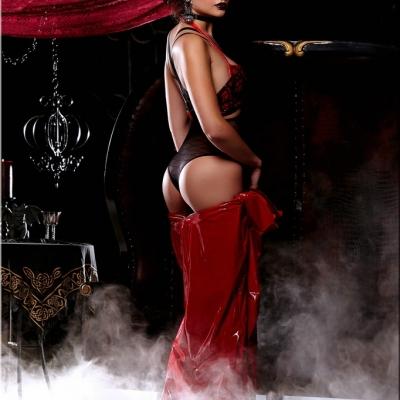 20200522- Erotika - Ariana Marie 104.jpg
