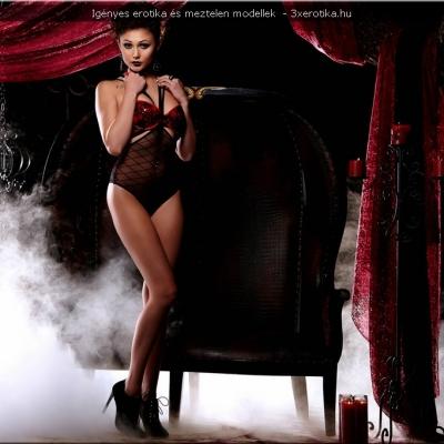20200522- Erotika - Ariana Marie 105.jpg
