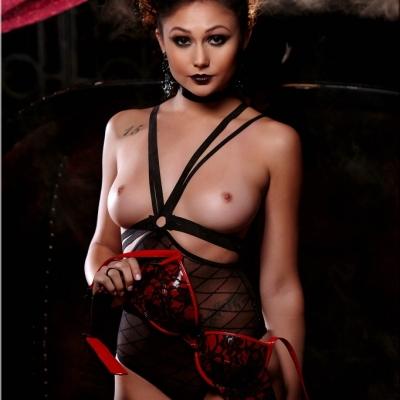 20200522- Erotika - Ariana Marie 106.jpg