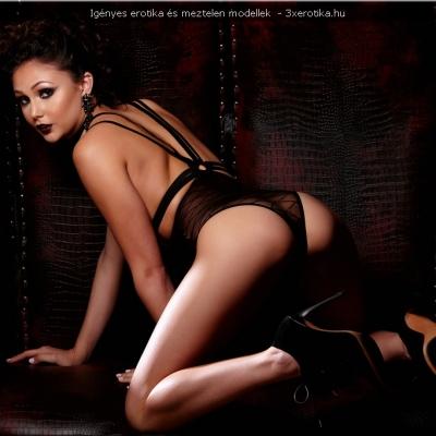 20200522- Erotika - Ariana Marie 107.jpg
