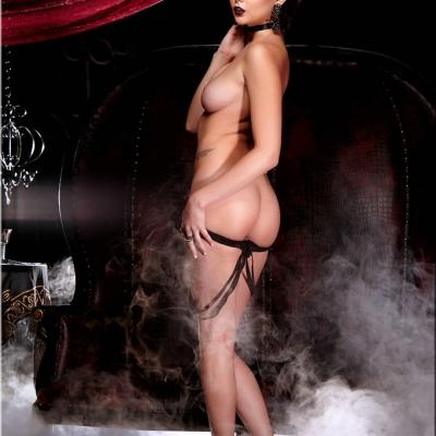 20200522- Erotika - Ariana Marie 111.jpg