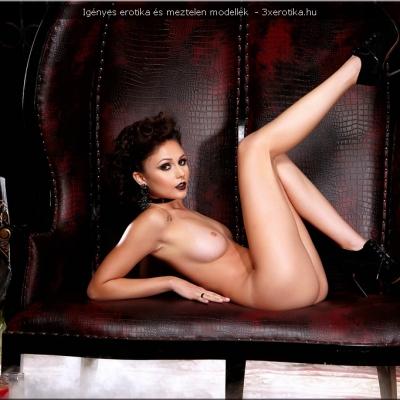 20200522- Erotika - Ariana Marie 114.jpg