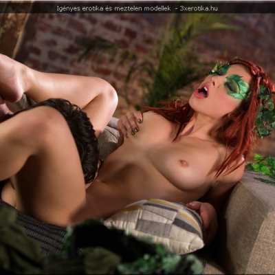 Tündér farok leszbikus pornó