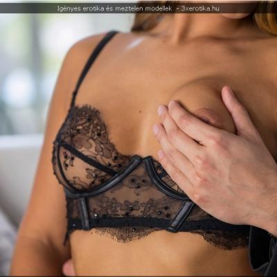 20160222- Erotika - Eva Lovia 103.jpg