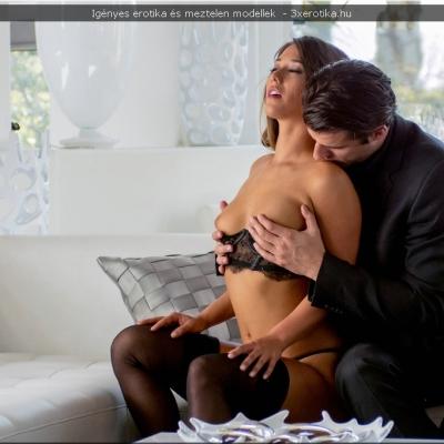 20160222- Erotika - Eva Lovia 104.jpg