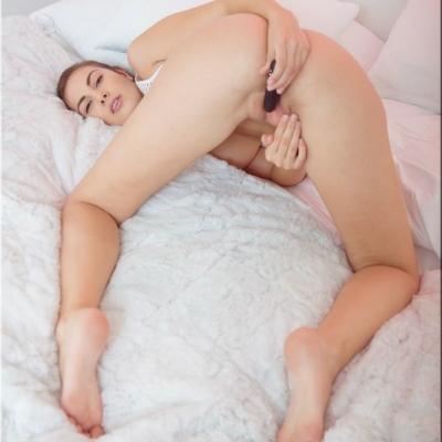 20201024- Erotika - Josephine 113.jpg
