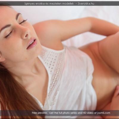 20201024- Erotika - Josephine 114.jpg
