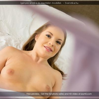 20200224- Erotika - Alessandra 106.jpg