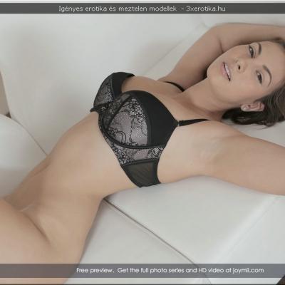 20160524- Erotika - Josephine 115.jpg