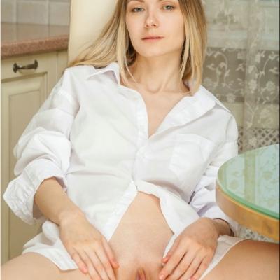 20190628- Erotika - Leonore 106.jpg