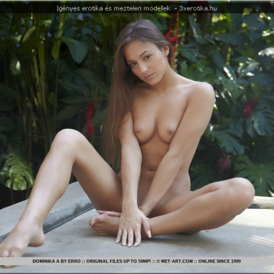20190528- Erotika - Dominika 109.jpg