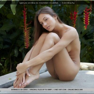 20190528- Erotika - Dominika 110.jpg