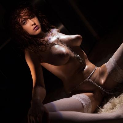 erotika-meztelen-emily-115..jpg