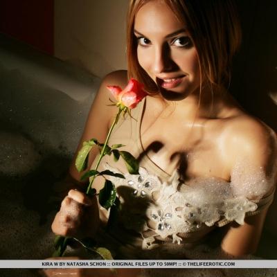 erotika-meztelen-kira-105..jpg