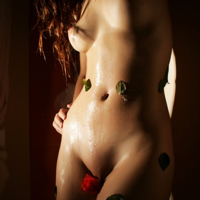 erotika-meztelen-kira-115..jpg