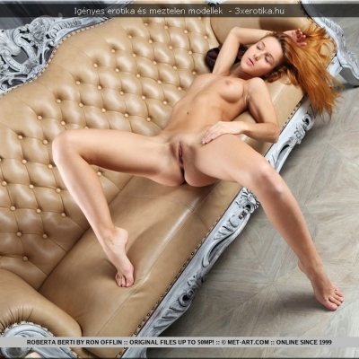 20171028- Erotika - Roberta 116.jpg