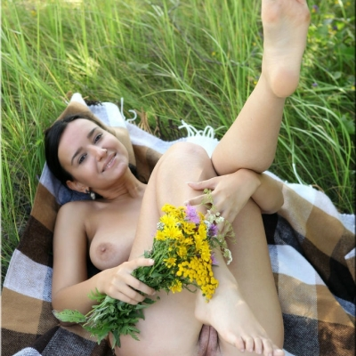 20170528- Erotika - Sanita 112.jpg