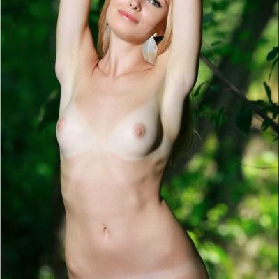 20161028- Erotika - Maria 108.jpg