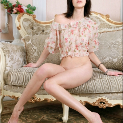 20160228- Erotika - Elizabet 102.jpg