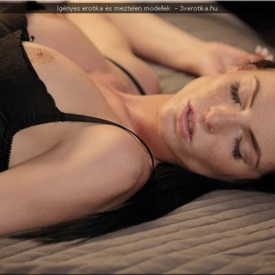 20200914- Erotika - Pam és Stefanie 102.jpg
