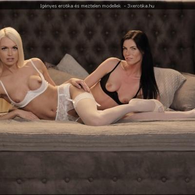 20200914- Erotika - Pam és Stefanie 110.jpg