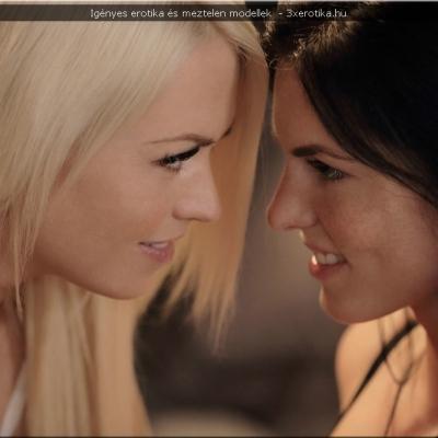 20200914- Erotika - Pam és Stefanie 113.jpg