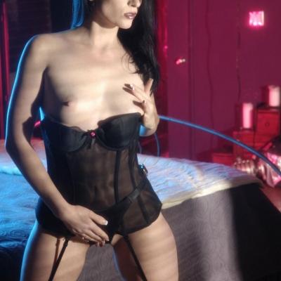 erotika-meztelen-ariel-x-117..jpg