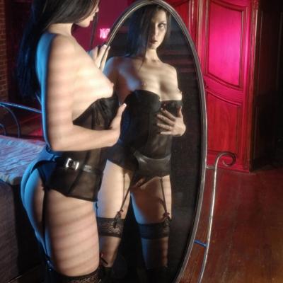 erotika-meztelen-ariel-x-119..jpg