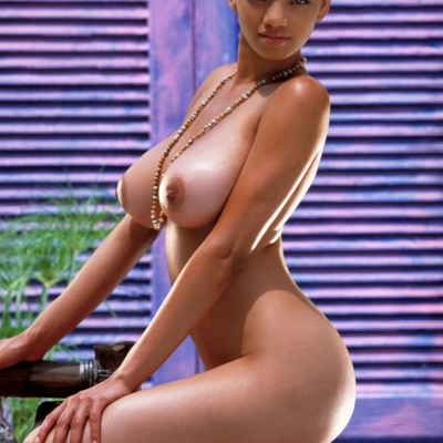 erotika-meztelen-gia-lashay-103..jpg