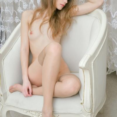 erotika-meztelen-elina-115..jpg