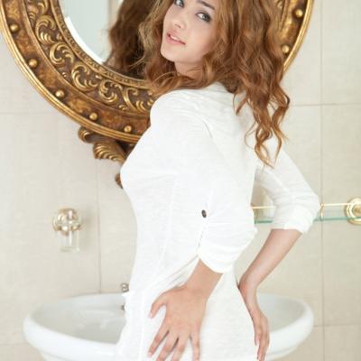 erotika-meztelen-adriana-103..jpg